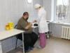В Челябинской областной больнице создали центр коррекции веса