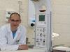 Челябинские неонатальные хирурги спасли малыша с некротическим энтероколитом