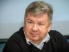 Главный онколог минздрава Челябинской области стал инноватором года