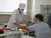 Более 2000 южноуральцев проверили свое здоровье в диспансерную субботу