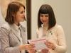 Российские медики обсудили в Челябинске вопросы реабилитации при различных заболеваниях