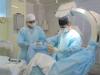 Челябинские хирурги восстанавливают пациентам стопы с вальгусной деформацией