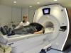 В Челябинске появился уникальный аппарат МРТ для крупных пациентов
