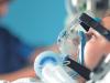 Паллиативные пациенты детских больниц смогут получать ИВЛ на дому