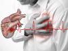 Исследование показало, как избежать смерти после инфаркта