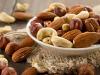 Ученые: орехи - самый простой способ избежать сердечной недостаточности