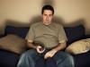 Чем опасен дефицит тестостерона?