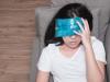 6 привычек, вызывающих у нас головную боль