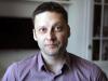 """Андрей Павленко: """"Изменить ситуацию с онкологией в лучшую сторону"""""""