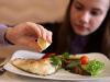 Пять неожиданных причин, почему «подскочил» холестерин