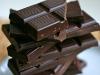 Новые данные: темный шоколад блоготворно влияет на зрение