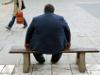 В России начинается эпидемия ожирения