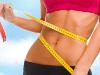 Крепкий пресс и плоский живот: 7 простых способов без спорта и диет
