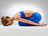 Йога для здоровой спины: 4 причины, почему это работает