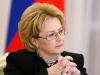 Вероника Скворцова спрогнозировала продление периода детства до 30 лет