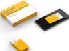 В Дании создали пластырь от смартфонной зависимости