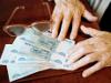 Пенсионный возраст в России поднимут со следующего года