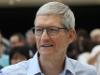Глава Apple заставляет своих подчиненных работать стоя