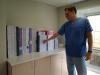 В ОКБ №3 спасают пациентов с острым коронарным синдромом при помощи стентирования