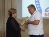 Престижные награды получили сегодня врачи в Челябинске