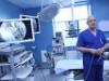 В Челябинске полностью переоснастили уникальное отделение торакальной хирургии