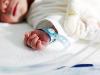 В этом году 240 жительниц Челябинской области передумали делать аборт