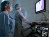 Южноуральцу провели эндоскопическую операцию и открыли «второе дыхание»
