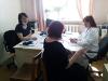 Пожилых пациентов в Миассе будет консультировать врач-гериатр