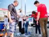 В Челябинске откроется самая большая «Территория здоровья»