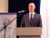 В Челябинске стартовал XIII Южно-Уральский профилактический форум