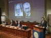 Онкологи предупреждают: после объявления Нобелевки по медицине могут начаться массовые обманы пациентов