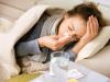 10 правил спасения от осенней простуды, о которых вы не догадывались