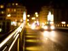 ВОЗ: Шум мотоциклов и музыка по ночам провоцируют сердечно-сосудистые заболевания