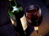 Бокал вина в день продлевает жизнь? Нет, увеличивает риск смерти