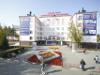 Главной больнице Южного Урала – 80 лет
