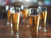 Исследование ученых: пивные ингредиенты полезны против воспаления и ожирения