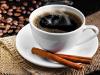 Как на самом деле кофе действует на сердце и мозг