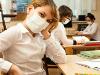 В Челябинске зафиксировали вспышку пневмонии