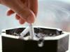 Подсчитано, через сколько лет после отказа от курения нормализуется здоровье