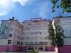 В главной больнице Южного Урала во второй раз пересадили сердце