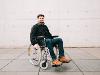 Три совета, как человеку с инвалидностью получить бесплатно подходящие средства реабилитации