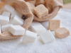 Россияне едят в два раза больше сахара, чем нужно