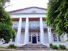 Кыштымская больница отмечает 220-летие