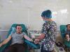 94 литра крови сдали южноуральские доноры в ходе акции «Щедрый вторник»