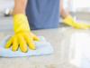 Микробы в доме: где больше всего бактерий?