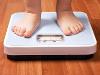 Эпидемия ожирения — лишний вес атакует молодых