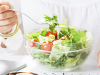 5 простых вещей, которые помогут снизить вес перед Новым годом