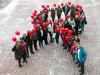 Южноуральцев приглашают на международную конференцию и форум по профилактике ВИЧ