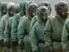Что, если пандемия смертельного вируса гриппа разгорится в наши дни?