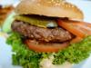 Ученые рассказали, какие методы борьбы с тягой к еде работают
